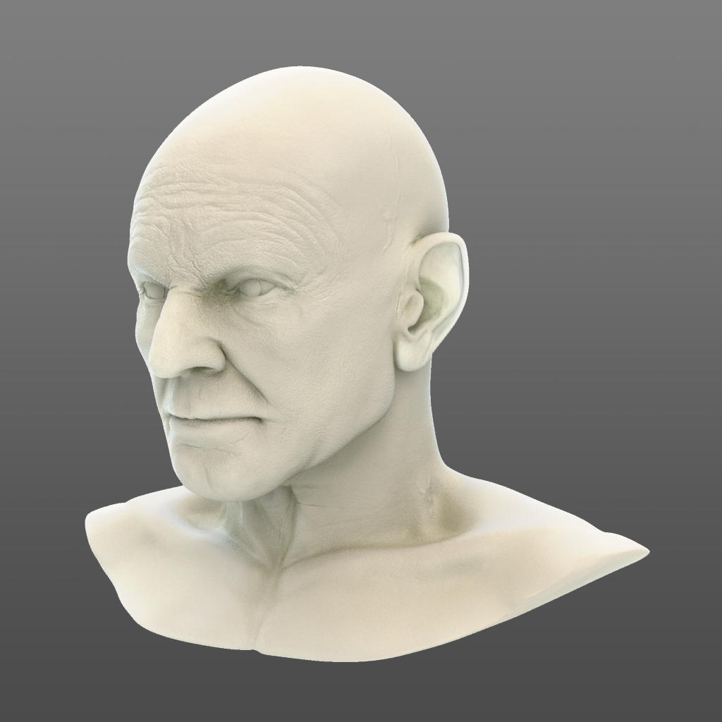 ps_bust_001