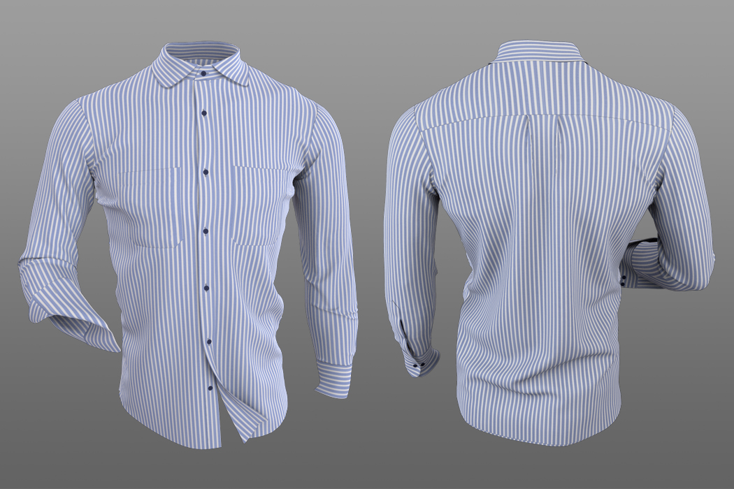 shirt_sample_med